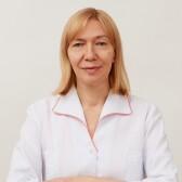 Кутепова Татьяна Анатольевна, эндокринолог
