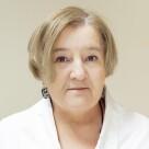 Казимирова Наталья Викторовна, гинеколог в Челябинске - отзывы и запись на приём