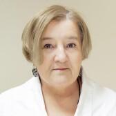 Казимирова Наталья Викторовна, гинеколог