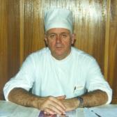 Сазонов Андрей Борисович, сосудистый хирург