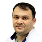 Лепшоков Мурат Кималович, сосудистый хирург