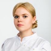 Казакова Наталья Викторовна, ортодонт