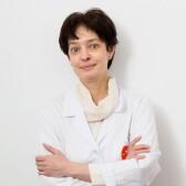 Фролова Наталья Николаевна, педиатр
