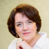 Амёхина Людмила Сергеевна, терапевт