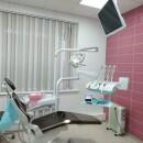 Доступная Стоматология на Коломяжском