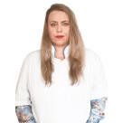 Лащёва Ольга Валерьевна, педиатр в Санкт-Петербурге - отзывы и запись на приём