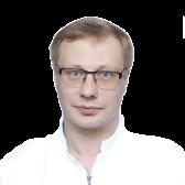 Ботвин Игорь Борисович, стоматолог-хирург