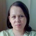 Вятских Елена Васильевна, невролог