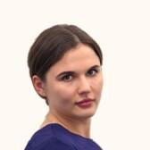 Адонина Татьяна Андреевна, гинеколог