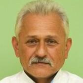 Воробьевский Александр Рудольфович, дерматолог