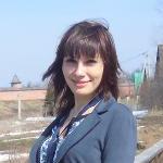 Сотникова Екатерина Михайловна, психиатр
