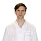 Колядин Максим Александрович, травматолог-ортопед в Санкт-Петербурге - отзывы и запись на приём