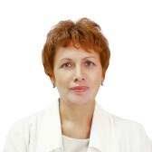Минченко Наталия Леонидовна, ортопед