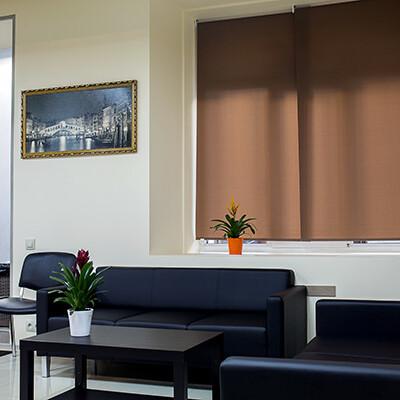 Медицинский центр Union Clinic, фото №4