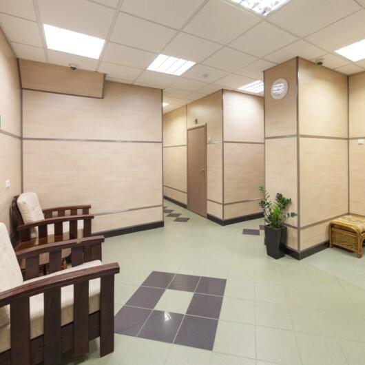 Ист Клиник на Соколе, фото №2