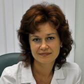 Денисова Татьяна Владимировна, врач УЗД