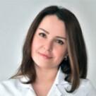 Зеленкова Наталья Александровна, диетолог в Москве - отзывы и запись на приём