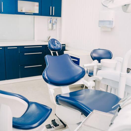 Стоматология Доктора Будовского, фото №3