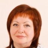 Жигалова Надежда Николаевна, гинеколог