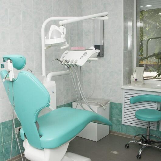 Стоматология «Эстедент», фото №3