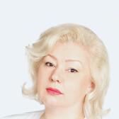 Шатрова Ольга Валерьевна, гинеколог-эндокринолог