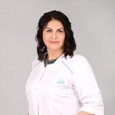 Свиридова Елена Геннадьевна, гинеколог
