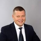 Сучков Денис Сергеевич, стоматолог-ортопед в Санкт-Петербурге - отзывы и запись на приём