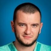 Мочалов Иван Олегович, уролог