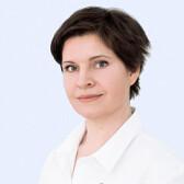 Гиманова Татьяна Ивановна, стоматологический гигиенист