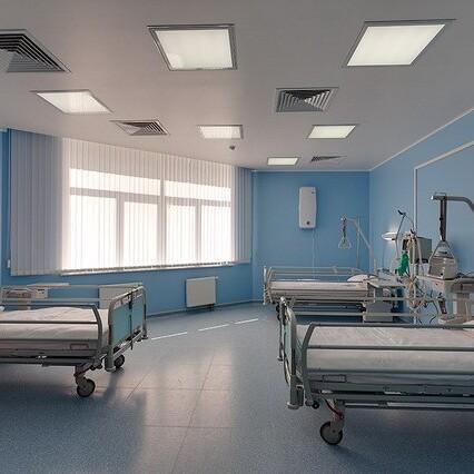 Клиника Люкс, фото №3