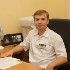 Копылов Владимир Владимирович, анестезиолог