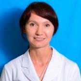 Перепелица Наталия Вячеславовна, гинеколог-эндокринолог