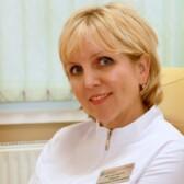 Зорина Светлана Алексеевна, невролог