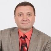 Бобровский Андрей Вениаминович, психотерапевт