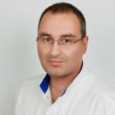 Давидьян Валерий Арцвикович, уролог