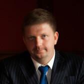Царев Станислав Сергеевич, акушер-гинеколог