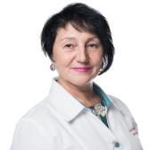 Власова Ирина Возгеновна, натуротерапевт