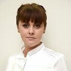 Дейч Татьяна Михайловна, стоматолог-терапевт