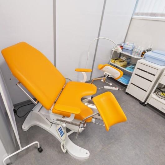 IMed, медицинский центр, фото №2