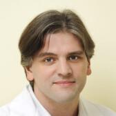 Горбунов Григорий Александрович, пластический хирург