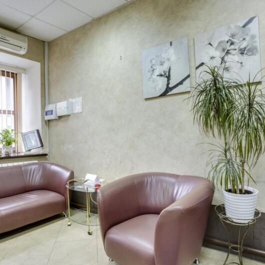 Клиника Здоровья на Китай-городе, фото №3