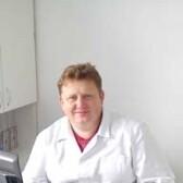 Наперов Владимир Валерьевич, невролог