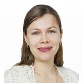 Фролова Ольга Викторовна, гомеопат