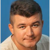 Привиденцев Александр Иванович, хирург