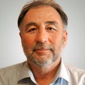 Зиатдинов Гумар Махмутович, психиатр