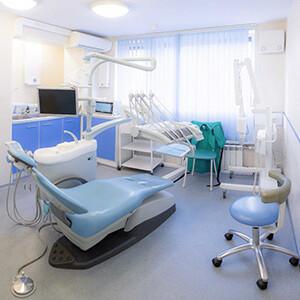 Стоматология Комфорта, фото №4