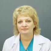 Коробова Татьяна Анатольевна, нефролог