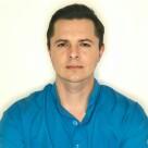 Дочилов Константин Витальевич, остеопат в Санкт-Петербурге - отзывы и запись на приём