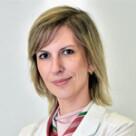 Уварова Елена Анатольевна  , дерматолог в Москве - отзывы и запись на приём