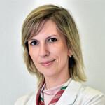 Уварова Елена Анатольевна  , венеролог, дерматовенеролог, дерматолог, врач-косметолог, трихолог, косметолог, Взрослый, Детский - отзывы